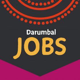 Positions Vacant Civil Traineeships | Darumbal Enterprises
